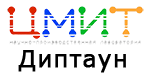 Центр молодежного инновационного творчества в Минске. - Бесплатная научно-производственная лаборатория. Минский хакспейс, фаблаб.
